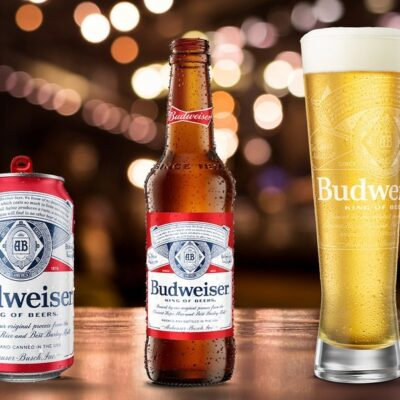 Budweiser-min