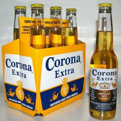 Corona-Extra-Beer-
