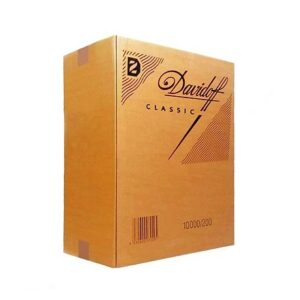 Davidoff Classic3