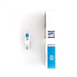L&M Blue3
