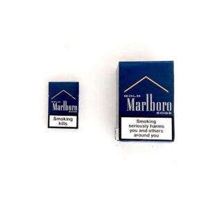 Marlboro Edge1