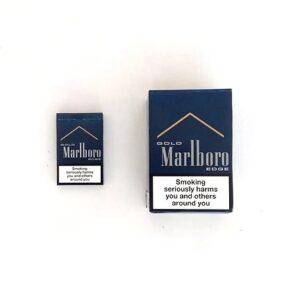 Marlboro Edge3