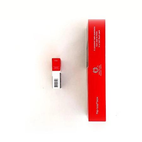 Marlboro Red3