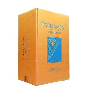 Parliamentblue