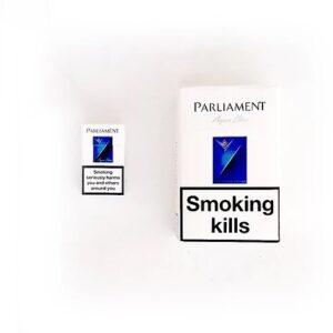Parliamentblue1