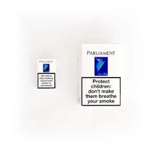 Parliamentblue3