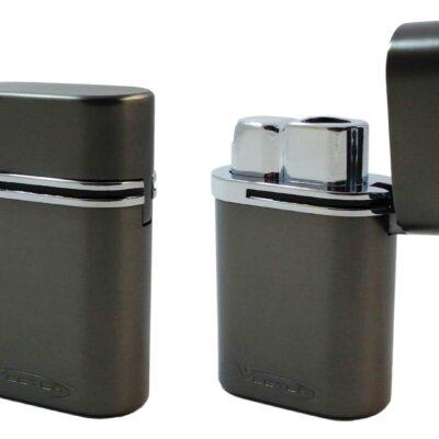 Vector Thundra Desktop Lighter